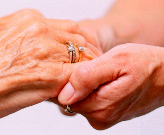 Le Covid-19, révélateur de besoins croissants des seniors