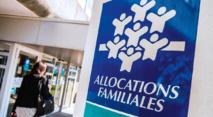 Les allocations familiales, bientôt versées dès le premier enfant ?