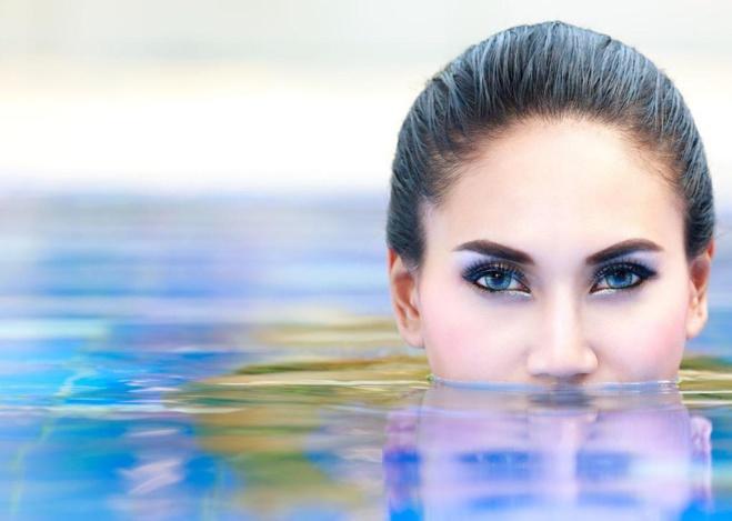 Les solutions waterproof