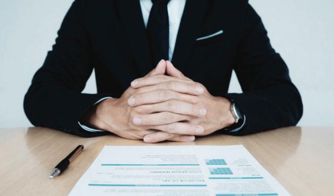 L'entretien d'embauche : comment assurer ?