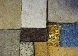 Matériaux biosourcés : une solution écologique pour la maison