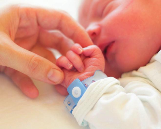 Prénom de naissance : tout est-il permis ?