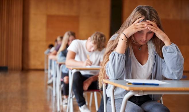 Contester ses notes à un examen : comment ça marche ?