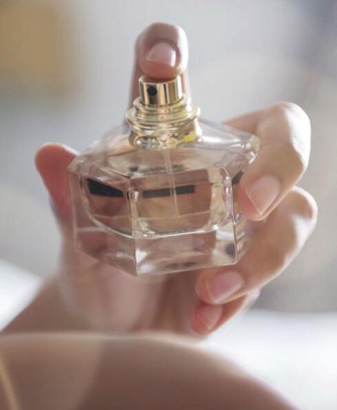 Vrai ou faux : les produits de beauté et d'hygiène