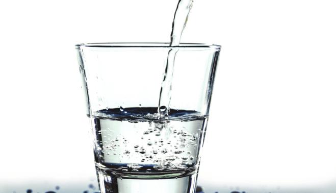 Déshydratation, le mal qui sèche