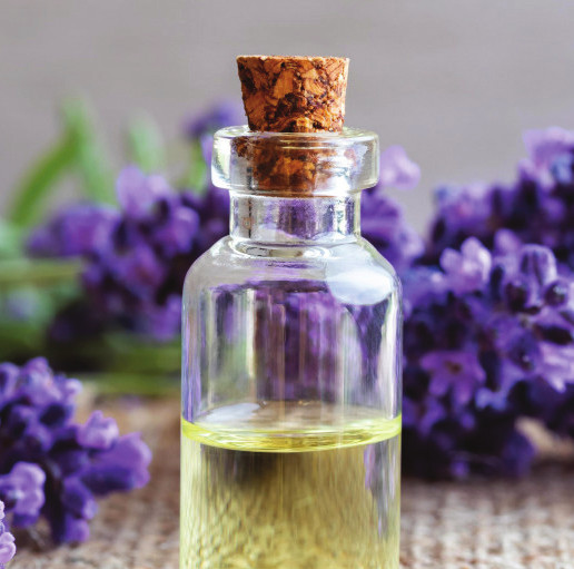 Trucs verts : pour parfumer sans polluer