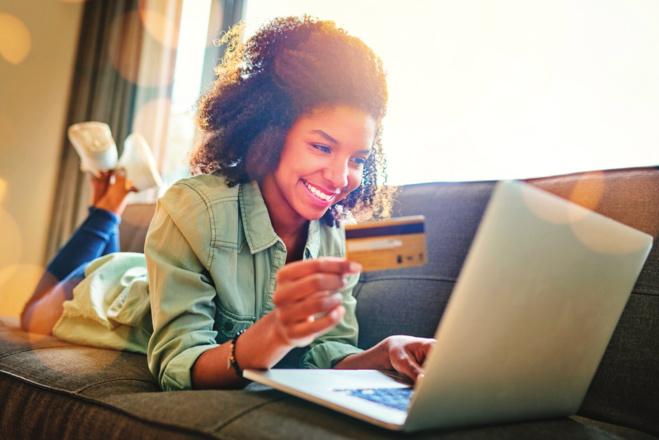 4 Règles pour sécuriser ses achats d'occasion