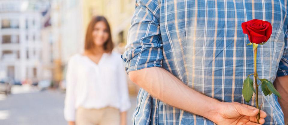Saint-Valentin: Ce que veulent (vraiment) les hommes et les femmes