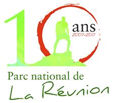 Animation : le parc national fête ses 10 ans