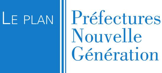 Nouvelle organisation départementale : préfecture, sous-préfectures, où s'adresser ?