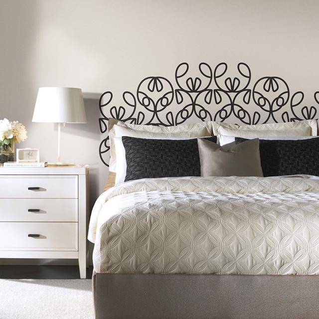 Comment aménager une tête de lit ?