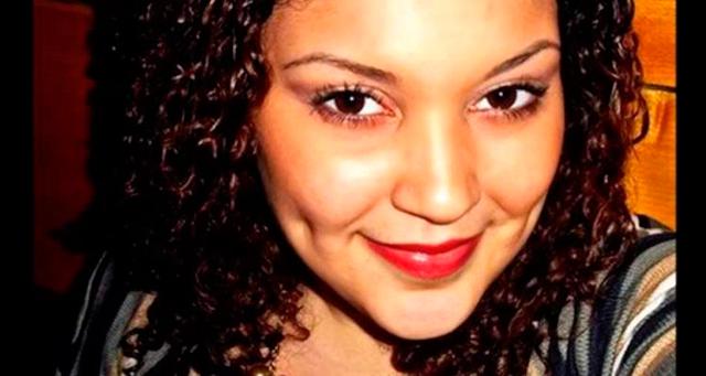 Rosario Dawson a retrouvé sa cousine de 26 ans morte chez elle