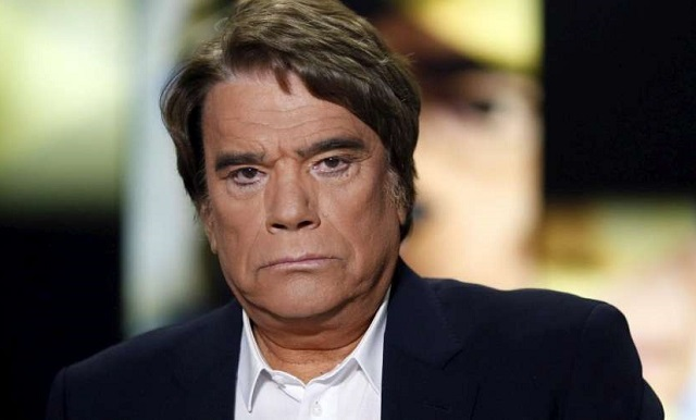 Bernard Tapie devra bien rembourser 404 millions d'euros