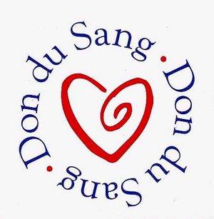 Don du sang : planning du 23 au 06 mai
