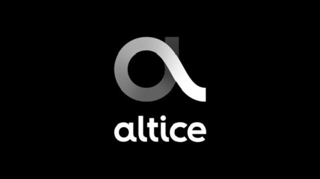 SFR change de nom pour devenir Altice