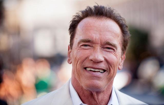 Terminator 6: Arnold Schwarzenegger sera bien de retour