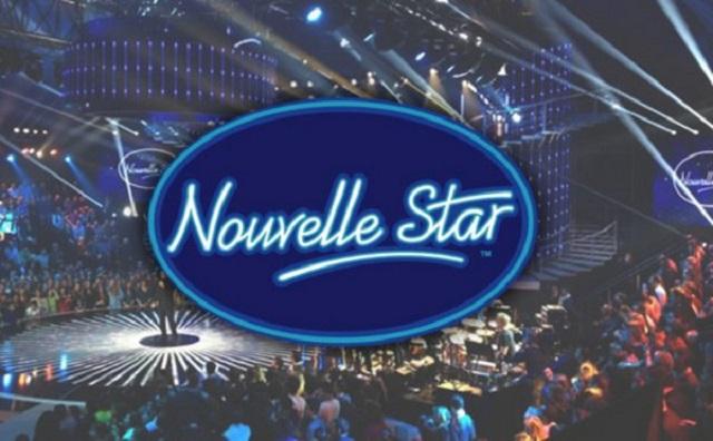 Retour de la Nouvelle Star sur M6, ce que l'on sait du jury