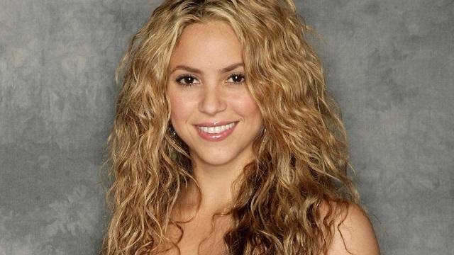 The Voice 6: Shakira invitée exceptionnelle de la finale
