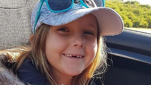 Australie: une pilote de 8 ans se tue