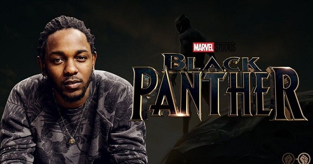 Kendrick Lamar invite mille enfants défavorisés à voir Black Panther au cinéma