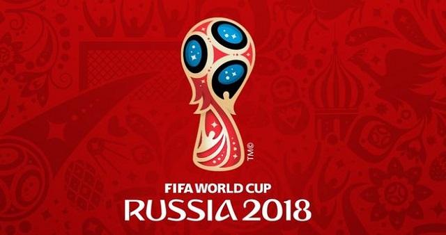 Coupe du monde 2018 : l'hymne officiel dévoilé