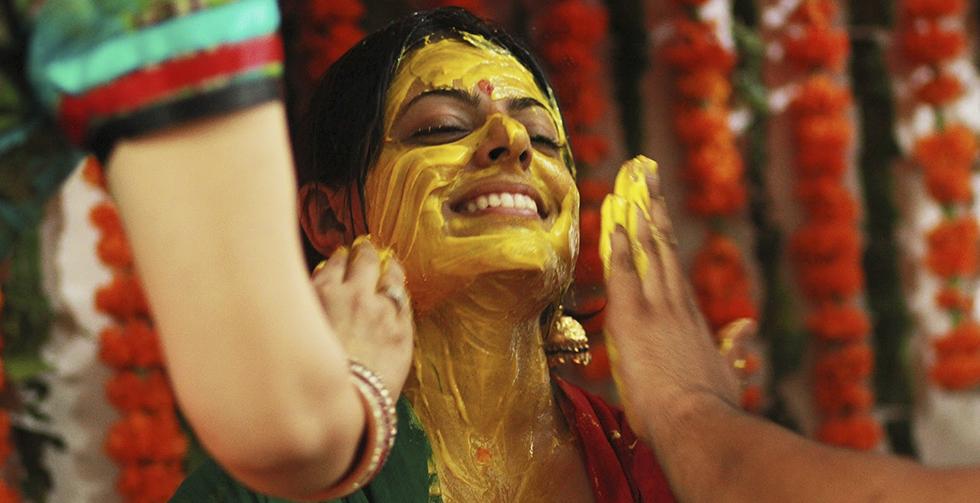 Les rituels indiens