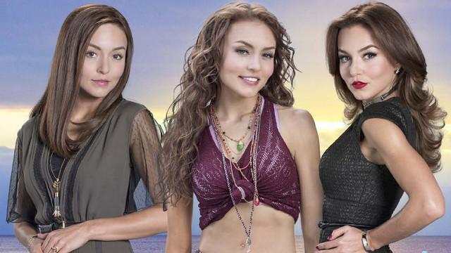 Télénovela - Les trois visages d'Ana : l'intégralité des résumés
