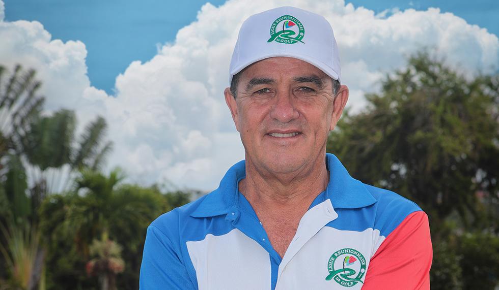 Jean-Marie Hoarau : L'homme derrière le club