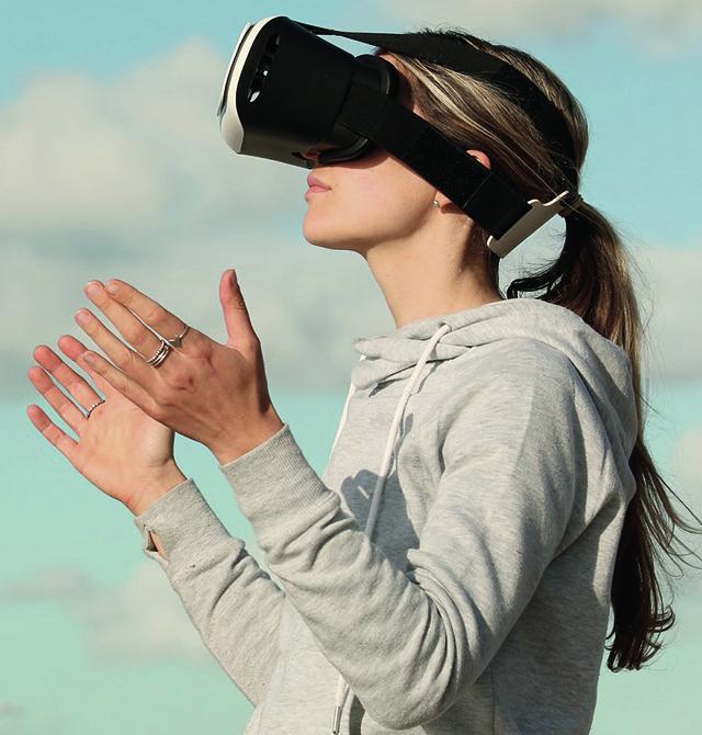 Salon virtuel, tourisme durable