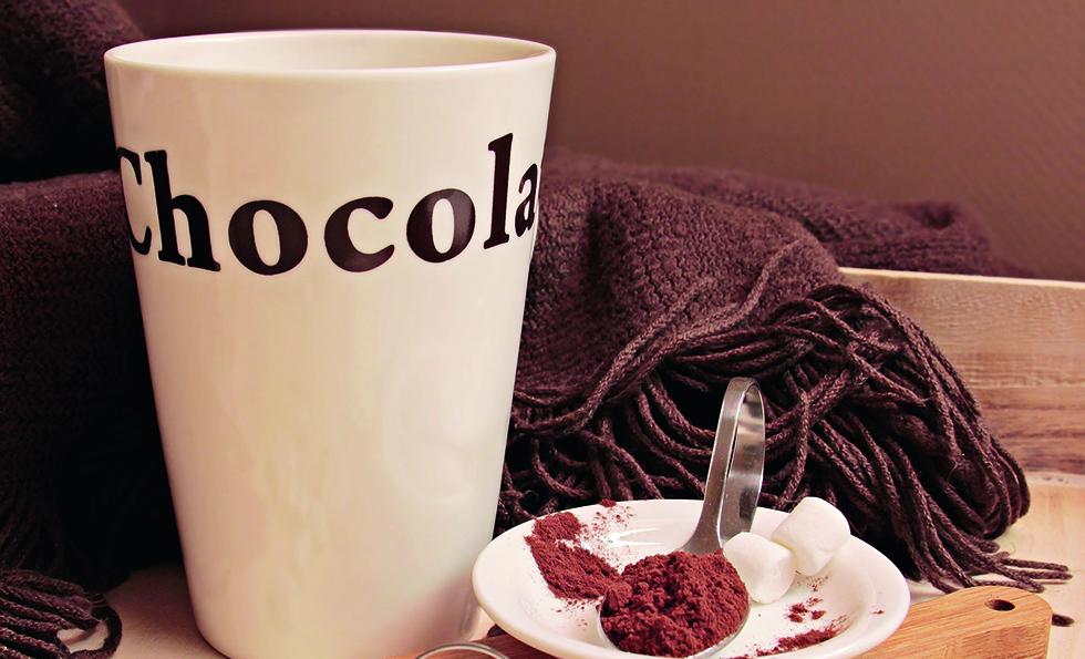 Le cacao, nouvelle richesse de La Réunion