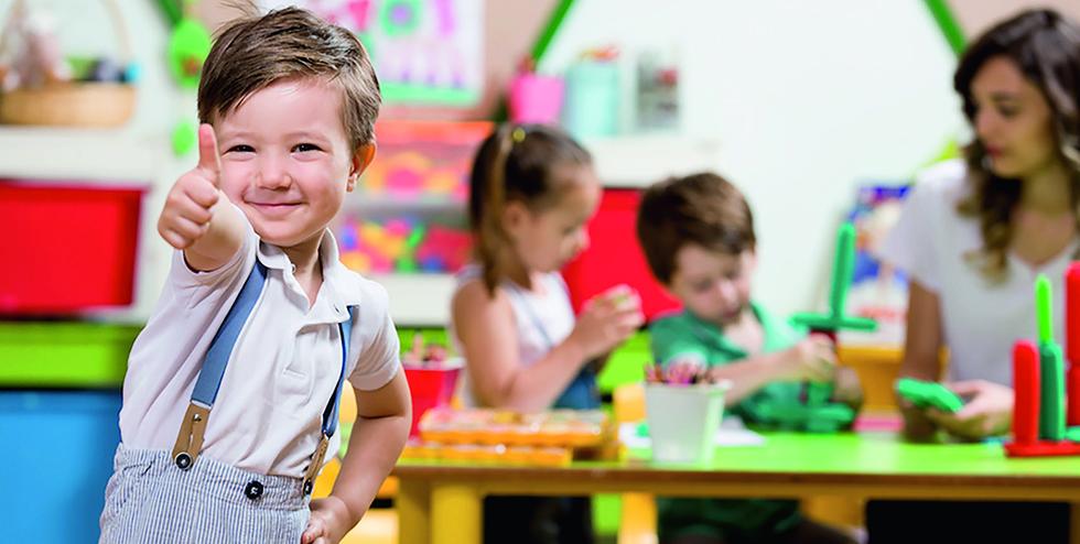 Une rentrée scolaire organisée et sans stress