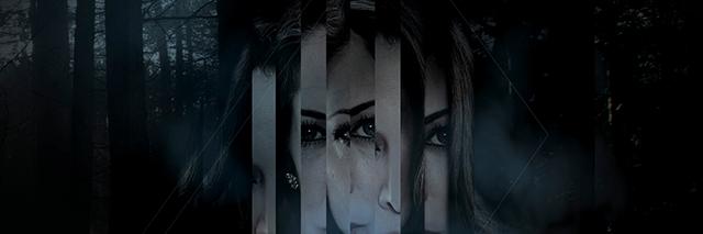Télénovélas - Missing Bride - épisodes 16 à 20