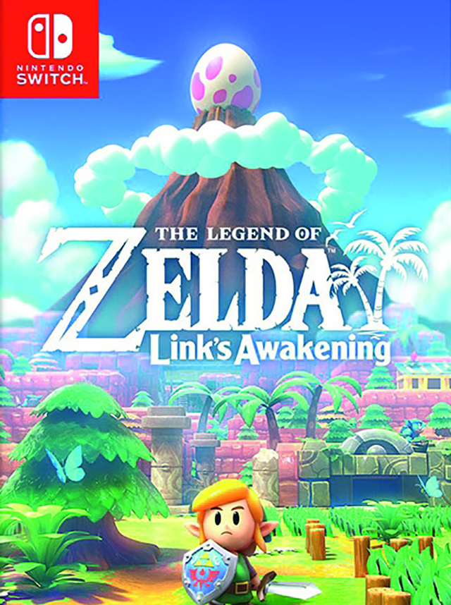 "Résultat de recherche d'images pour ""the legend of zelda link's awakening switch"""