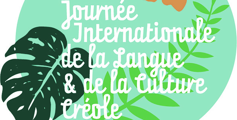 La Journée Internationale de la Langue et de la Culture Créole