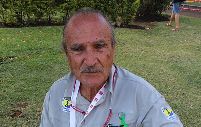 Robert Chicaud