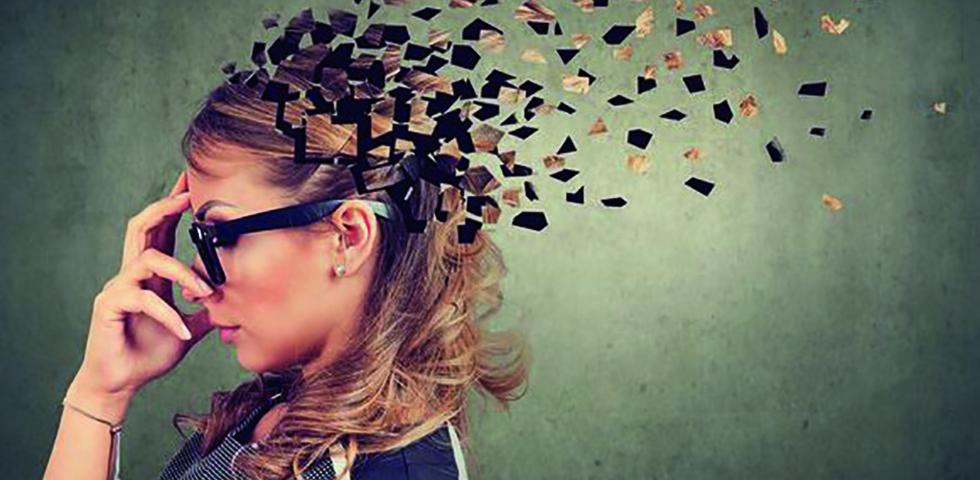 Quand l'intelligence artificielle pourra prévenir Alzheimer