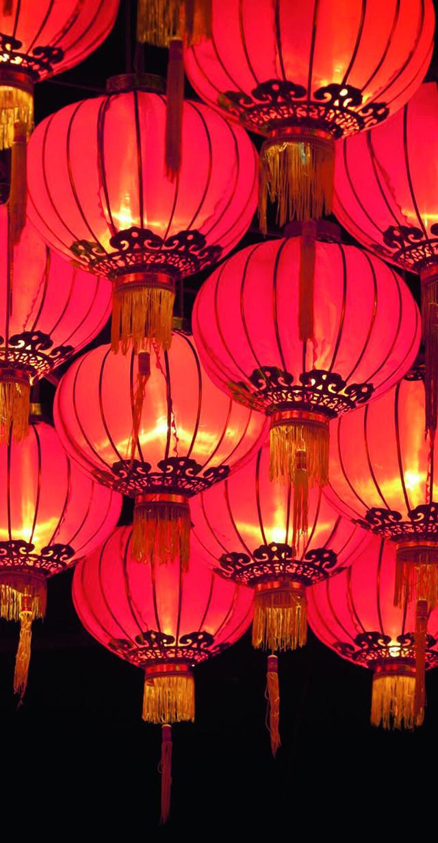 Réussir sa décoration chinoise !