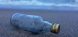 Un concours pour l'océan