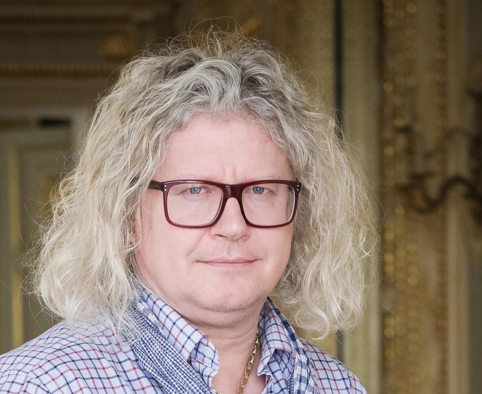 Affaire conclue : Pierre-Jean Chalençon sème le doute sur la vraie raison de son départ