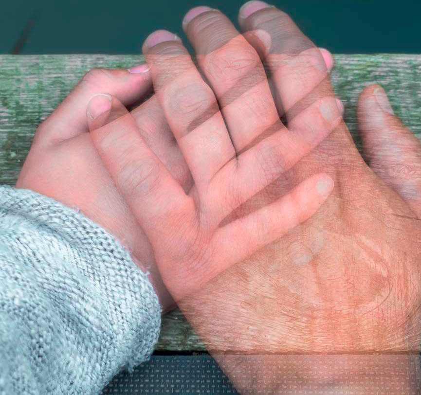 Assurance obsèques : les 3 points clefs du contrat obsèques