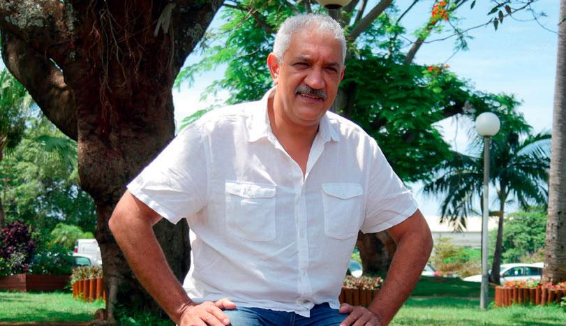Fédération Réunionnaise de tourisme en action pour la relance du secteur