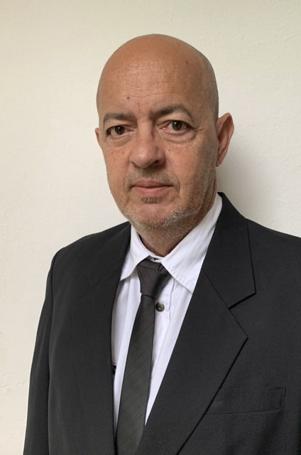 PASCAL HAMEL, ÉLU PRÉSIDENT DU CONSEIL DE L'IAE.