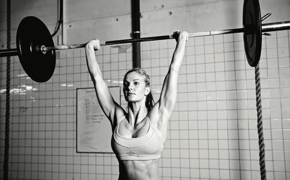 Des exercices anti-mal de dos