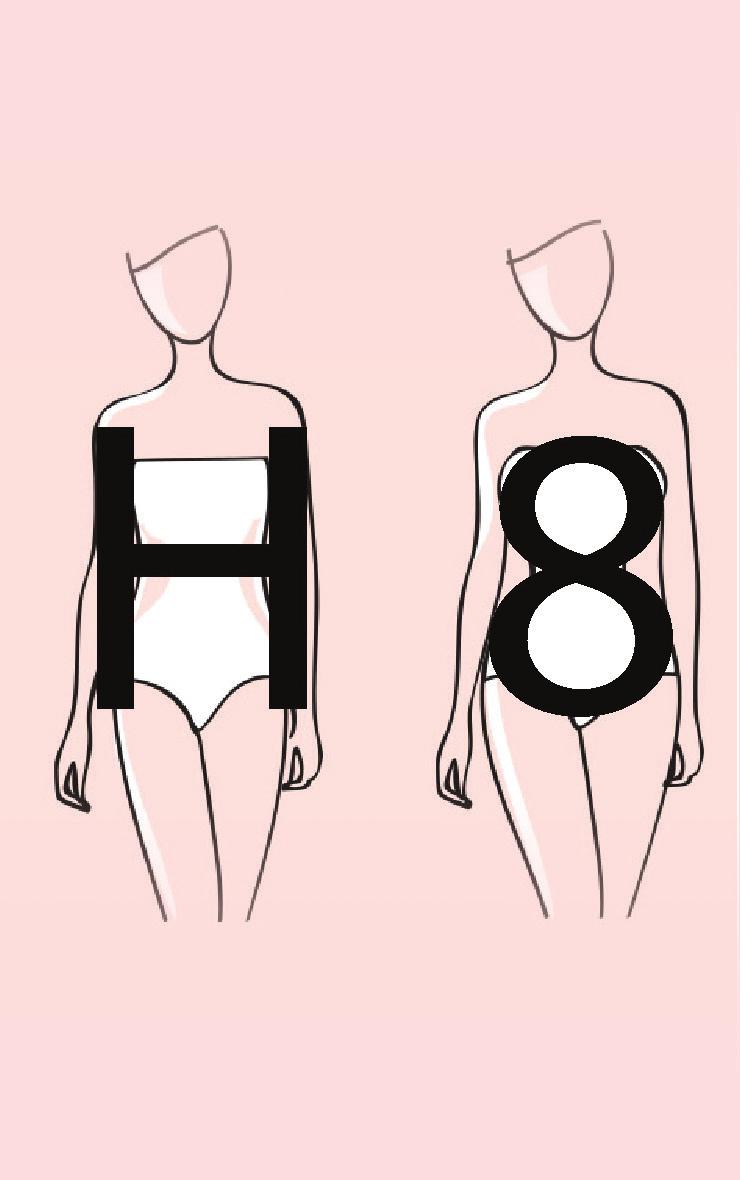 À chaque morphologie sa ceinture