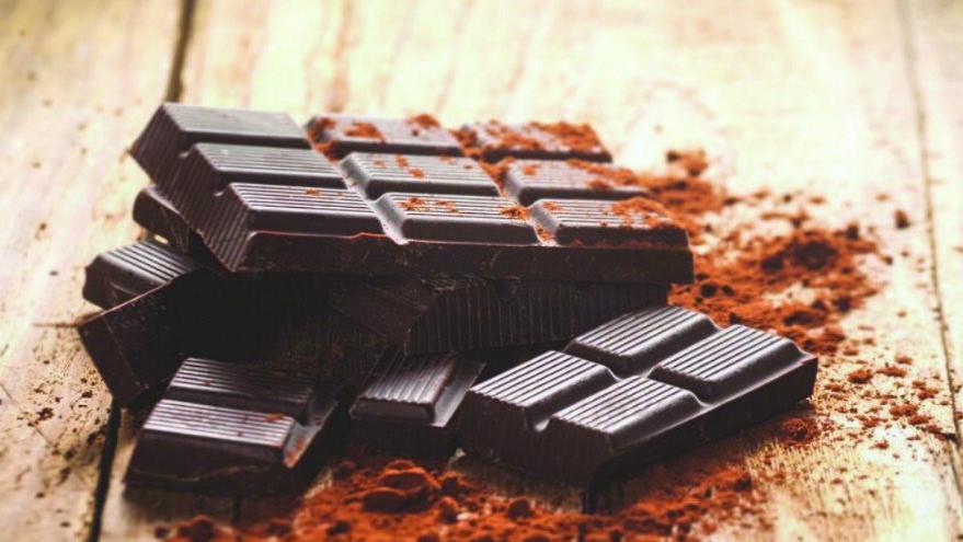 Des aliments coups de fouet pour compléter ou remplacer le café