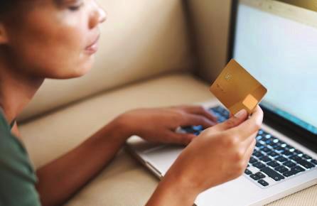 4 règles d'or pour maîtriser ses finances personnelles
