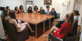 Miss Réunion : Les candidates ont voyagé autour de l'île