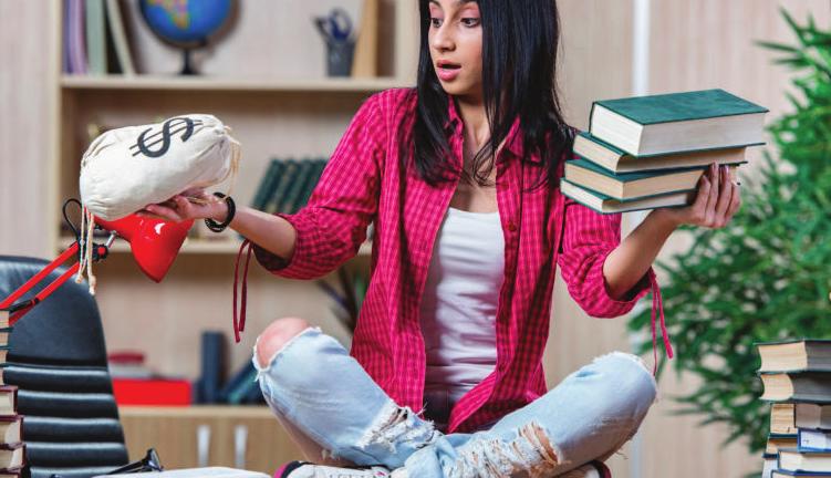 Quels sont les devoirs des parents envers leurs enfants majeurs ?
