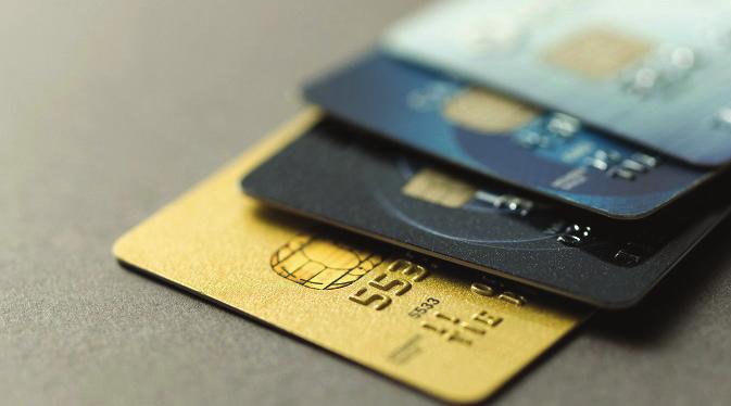 Quelle carte bancaire choisir ?