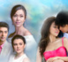 Télenovela : la promesse : épisodes 84 - 88